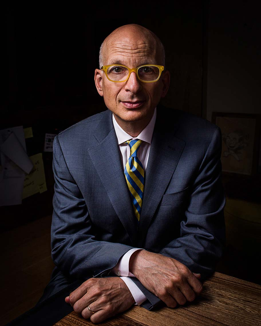 130808_SethGodin-115-Edit