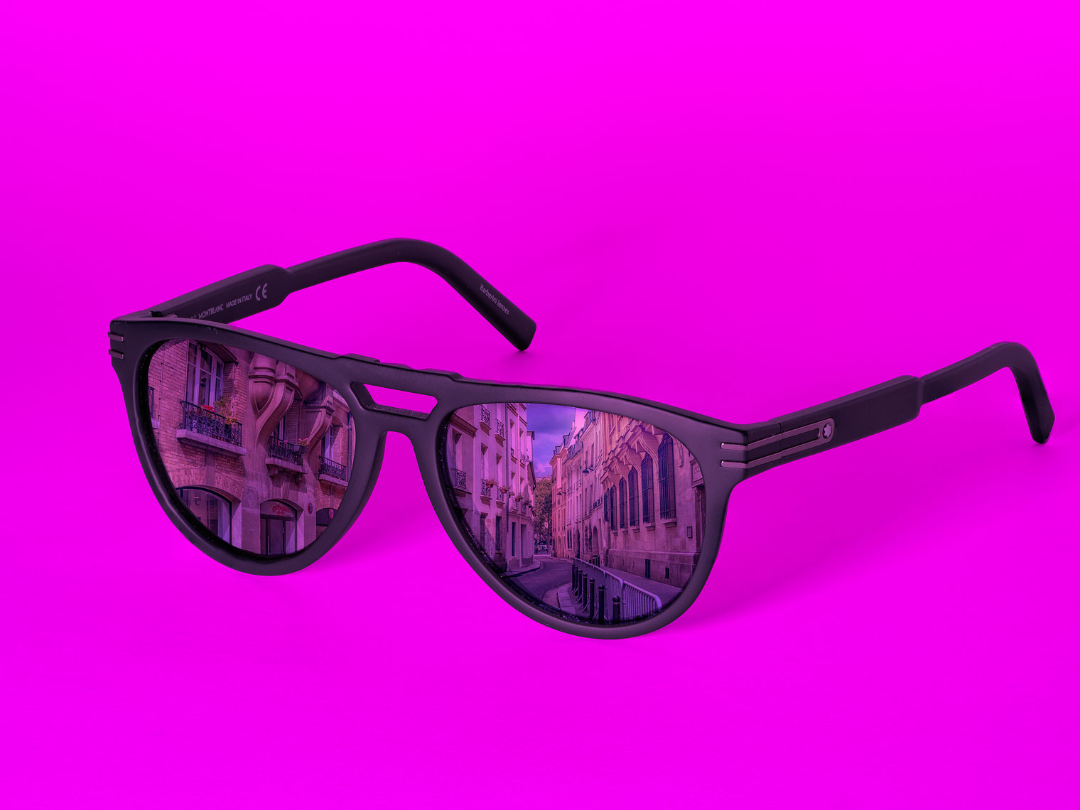 Sunglasses0744