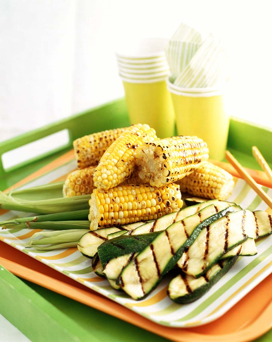 corn-and-zuccini