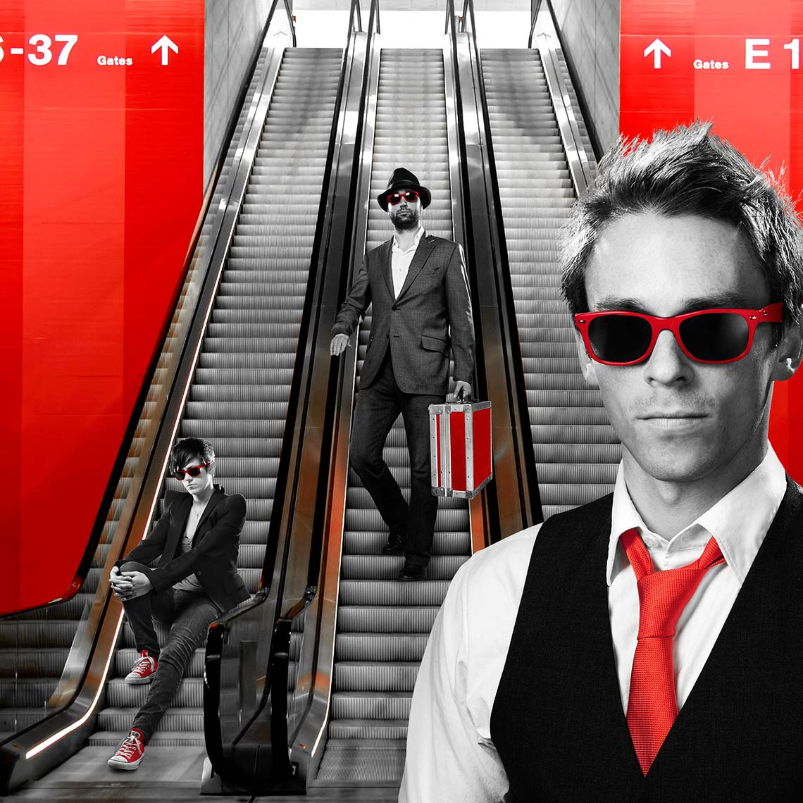 escalator_2_flat