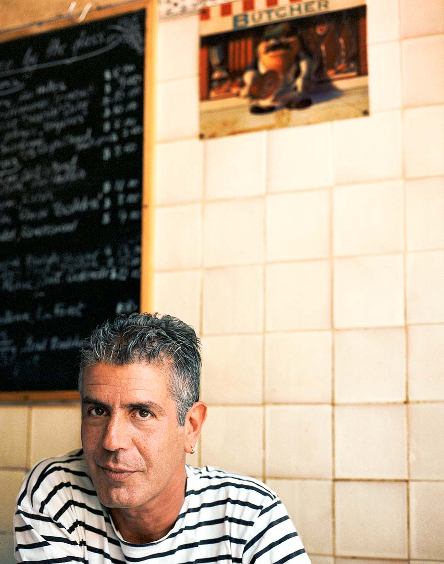 tony-bourdain